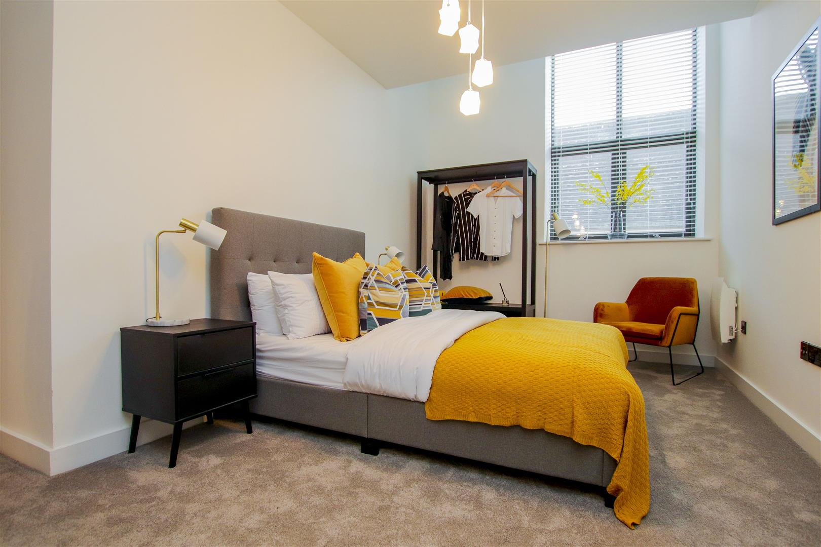 2 Bedroom Apartment For Sale - 20.JPG